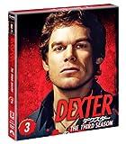 デクスター シーズン3<トク選BOX> [DVD] -
