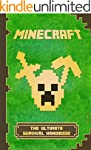 Minecraft: The Ultimate Survival Hand...