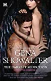 Gena Showalter The Lords of Underworld and Intertwined Collection 14 Books Set (The Darkest Night, Kiss, Whisper, Passion, Lie, Pleasure, Dark Beginnings, Darkest Surrender, Darkest Secret, Darkest Seduction, Intertwined, Twisted, Unravelled, Playing wit