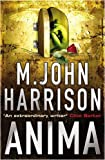 Anima: Signs of Life - Course of the Heart (GollanczF.) (0575075945) by Harrison, M. John