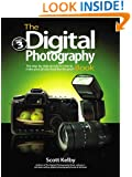 The Digital Photography Book, Volume 3