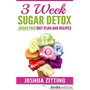 Diet plan lose 10 pounds in 3 weeks