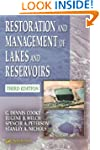 Restoration and Management of Lakes a...