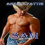 Sam: Claiming My Cowboy Collection, Volume 3 | Angela Fattig