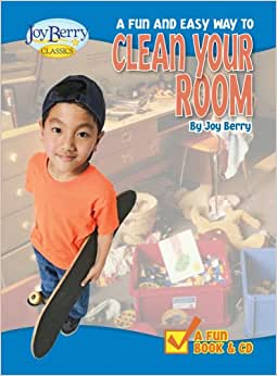 Is it mom clean bedroom checklist printables a and how to clean my room ideas lakewatches daily bedroom cleaning checklist how to fun ways clean and organize how to clean a bedroom step by ideas thereachmux org how to clean your room the easy fast and fun way 11 steps savvy solutions a fun way to clean your room for kids.