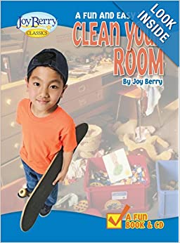 Mar 02, · Introduction: Cleaning Your Room! Fast and Easy. By SoDDiggerCpl Follow More by the author: Cleaning a room (your room) really isn't as hard as you may think or believe. ugh i cant clean like tht thx tho n by da way u room very messy. emmag16 2 years ago. Reply. that was so easy thank you. DianaC2 3 years ago. Reply. Jesus, i.