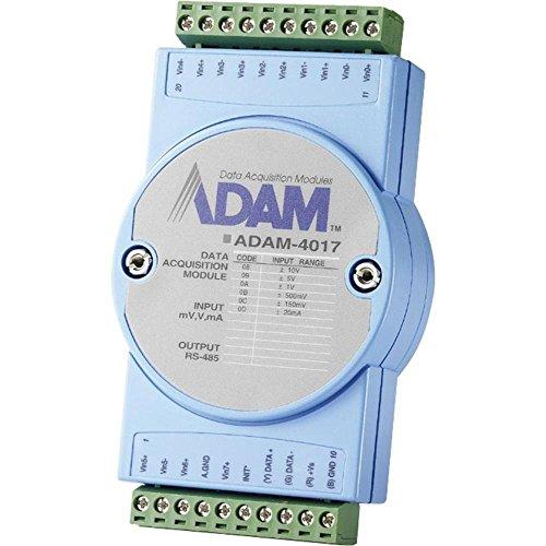 module-8-entrees-analogiques-advantech-adam-4017-d2e-1-pcs