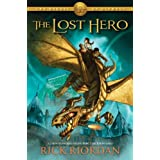 The Lost Hero (The Heroes of Olympus Book 1)