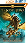 The Lost Hero (The Heroes of Olympus...
