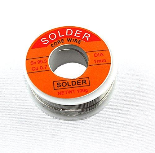 detain-a-souder-1-mm-100-g-sans-plomb