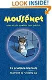 Mousenet (A Mousenet Book)
