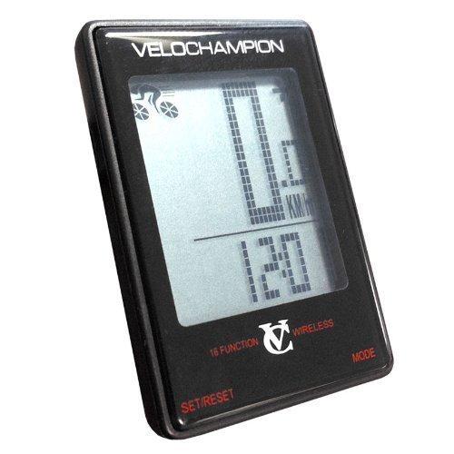 velochampion-ordenador-inalambrico-para-bicicleta-16-funciones-ciclocomputadora-cycle-computer
