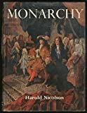 img - for Monarchy book / textbook / text book