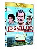 echange, troc Jo Gaillard Vol.1