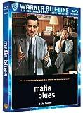 Mafia Blues [Blu-ray]