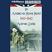 The American Home Front: 1941-1942 | [Alistair Cooke]