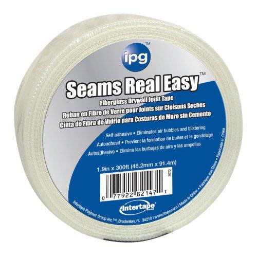 intertape-2072-seams-real-easy-drywall-fiberglass-mesh-joint-tape-19-x-300-feet