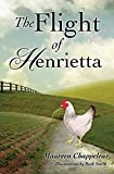 The Flight of Henrietta