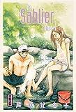 Sablier (le) Vol.1