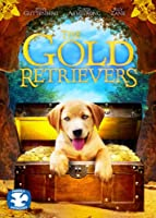 The Gold Retrievers