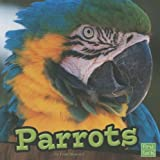 img - for Parrots (Birds) book / textbook / text book