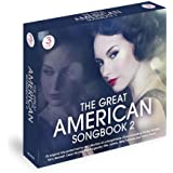 The Great American Songbook Volume 2