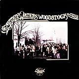 The Muddy Waters Woodstock Album