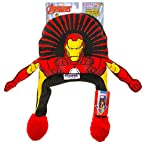 Ironman Flipeez™ Hat
