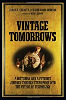 Vintage Tomorrows