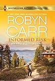 Informed Risk: A Hero For Sophie Jones