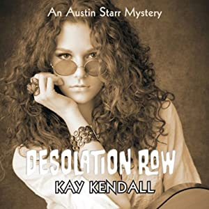 Desolation Row | [Kay Kendall]