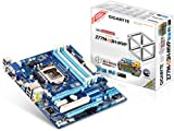 Gigabyte LGA 1155 Intel Z77 HDMI SA