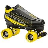 Roller Derby Herren Rollschuhe Sting 5500 Men's Quad Skate