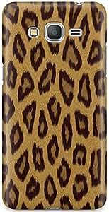 AKMOBI Designer Hard Back Case Cover For Samsung Galaxy Grand Prime SM-G530H