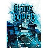 "BattleForge Punktevon ""Electronic Arts GmbH"""