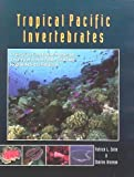 img - for Tropical Pacific Invertebrates book / textbook / text book