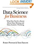 Data Science for Business: What You N...