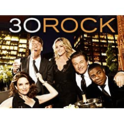 30 Rock Season 6