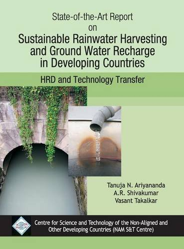 State-Of-The-Art-Report-on-Sustainable-Rainwater-Harvesting-and-Groundwater-Rechare-in-Developing-CountiresNam-St-Cen