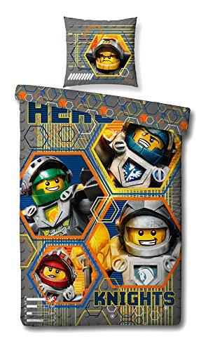 lego-nexo-knights-bettwasche-2-tlg-80x80-135x200-cm-100-baumwolle-deutsche-standard-grosse-