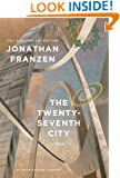 The Twenty-Seventh City: A Novel (Picador Modern Classics)