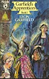Garfield's Apprentices: Bk. 1 (Piccolo Books) (0330256173) by Leon Garfield
