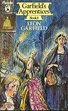 Garfield's Apprentices: Bk. 1 (Piccolo Books) (0330256173) by Leon Garfield