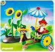 Playmobil RICKSHAW Fairy