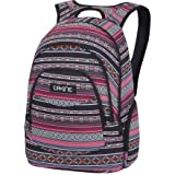 Dakine Women's Prom Backpack, 25-Liter, Vera
