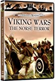 The History of Warfare: Viking Wars - The Norse Terror