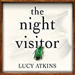 The Night Visitor | Lucy Atkins