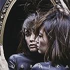 ゲルニカ (CD+DVD) (TYPE-B)(在庫あり。)