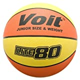 Voit Lite 80 basketball Intermediate