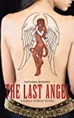 The Last Angel (Kayla Steele)